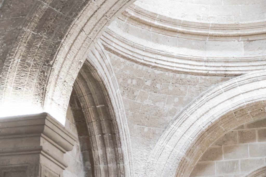 Tarent – Castello Aragonese