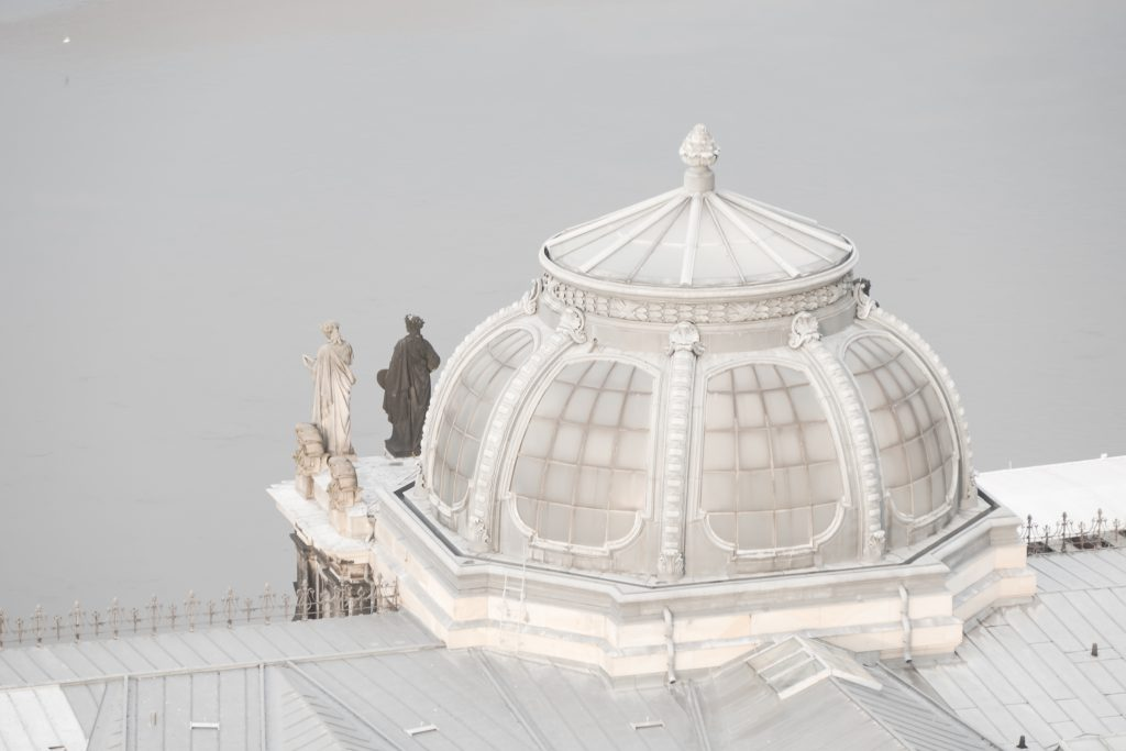 Dresden – Die Stadt