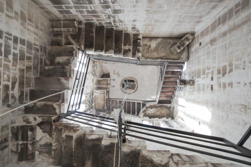 Trogir – Kathedrale des Heiligen Laurentius