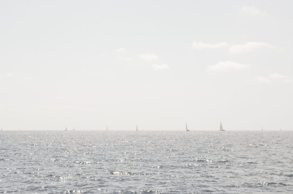 Golf von La Spezia
