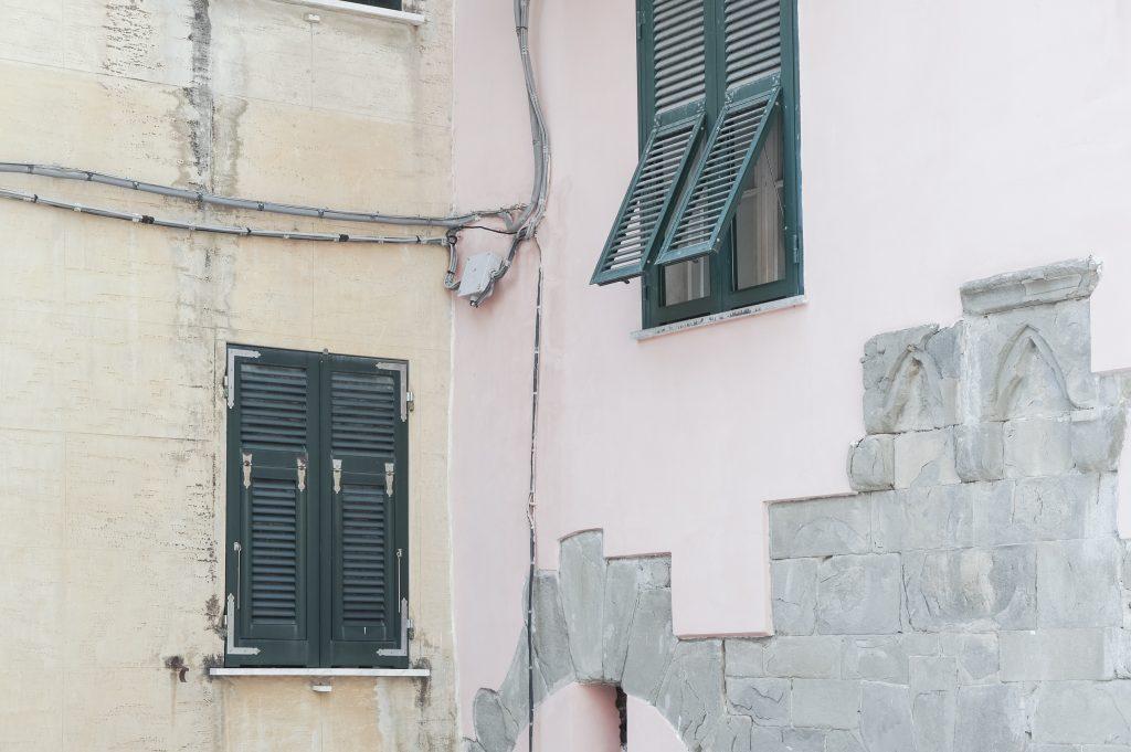 Cinque Terre – Corniglia