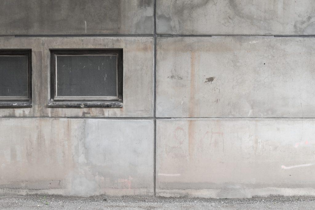 Kraftwerk Klingenberg – Details