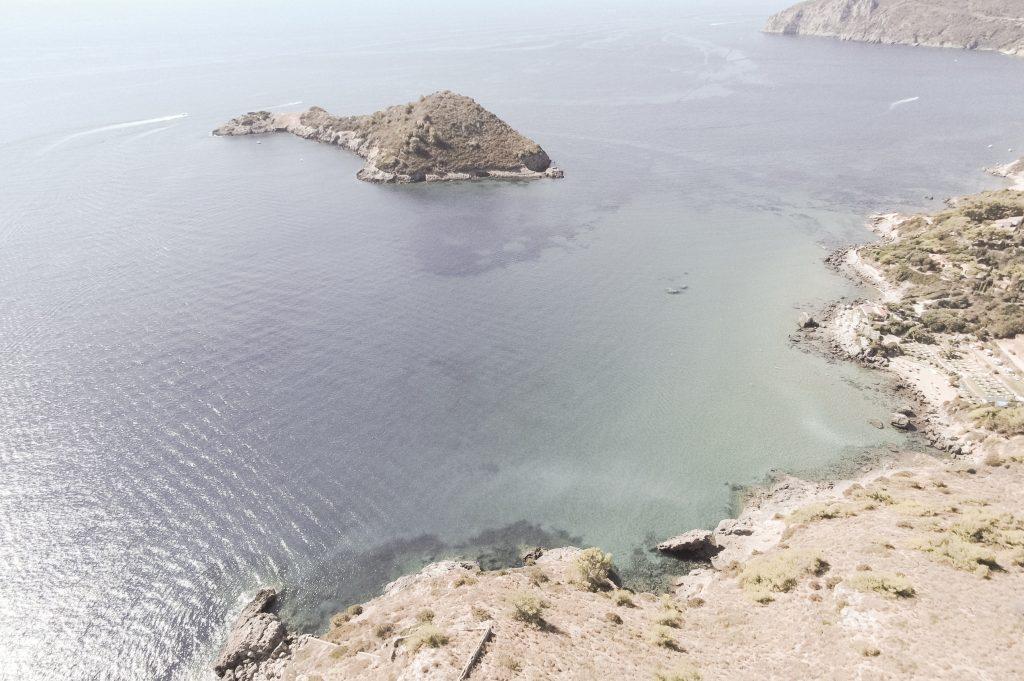 Forte Rocca – Monte Argentario – Porto Ercole