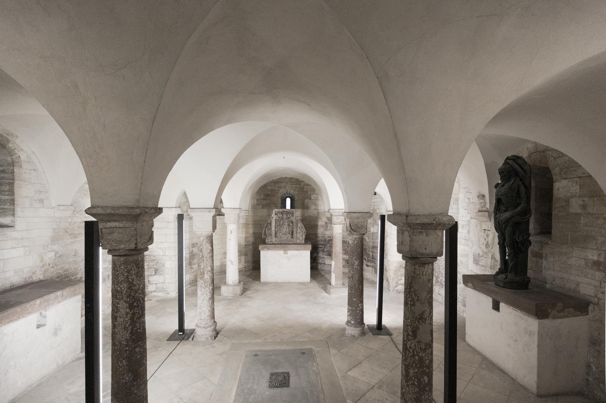 Prag – Kirchen