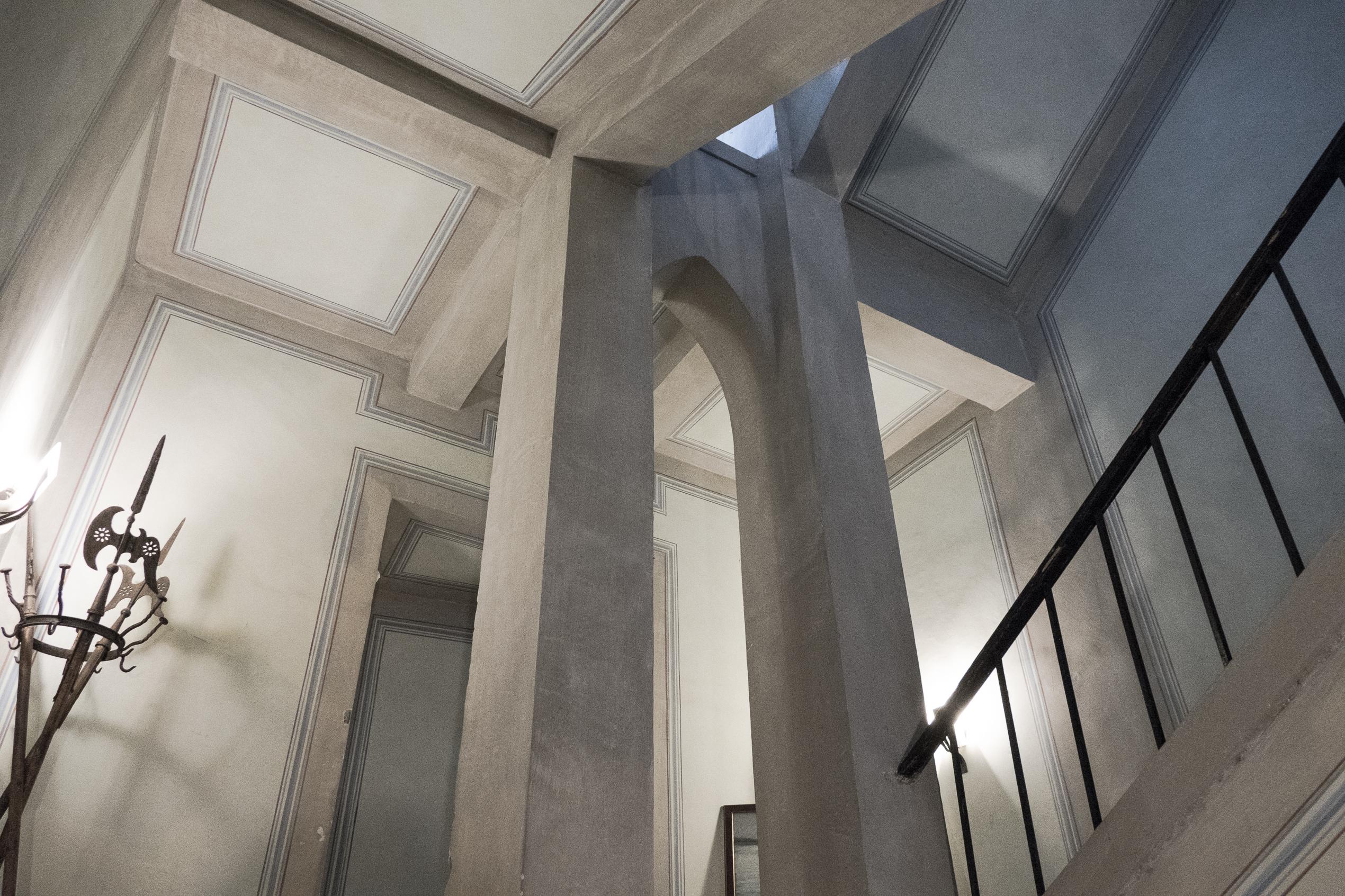 Capalbio – Castello Aldobrandesco Collacchioni