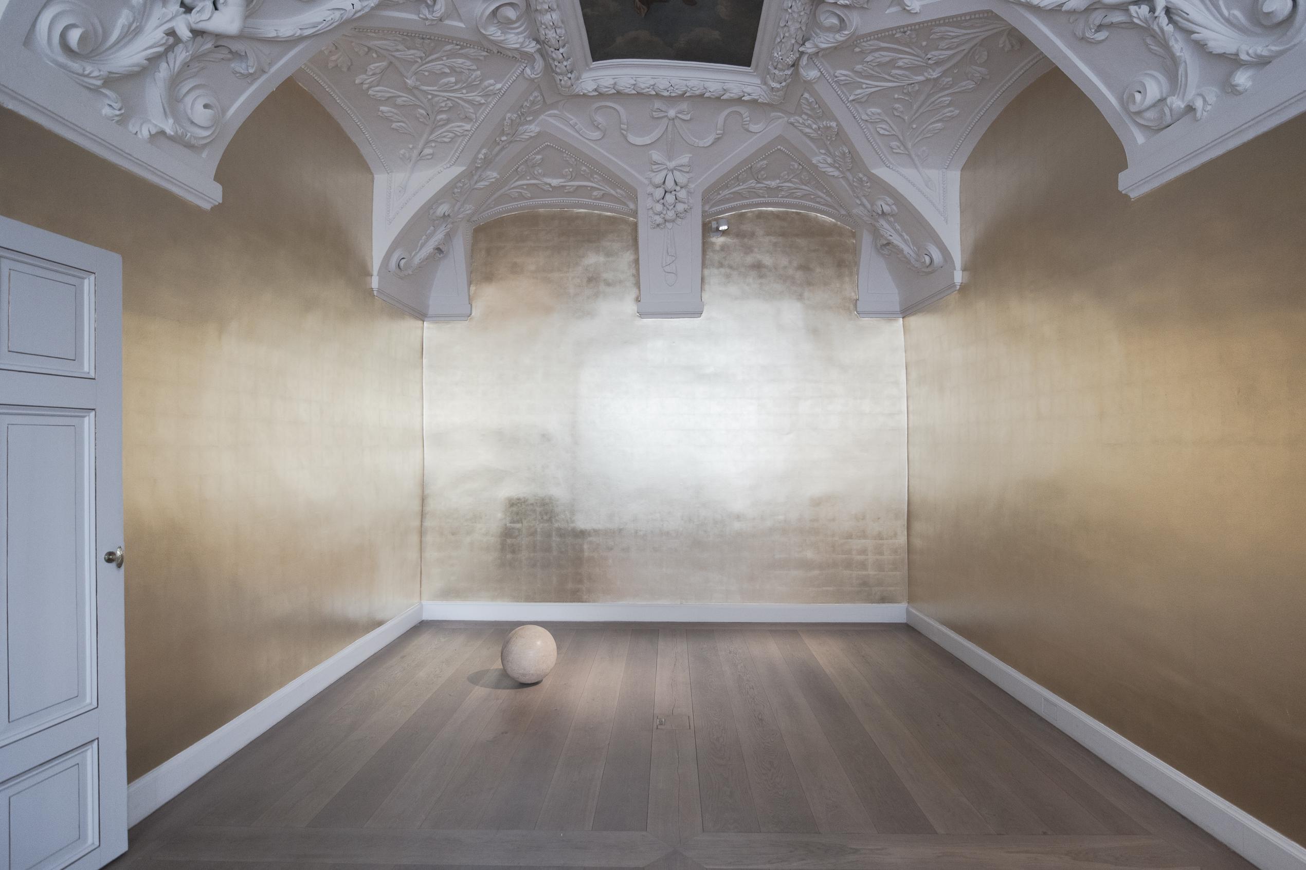 Gallery Weekend Berlin 2019 – Galerie Kewenig