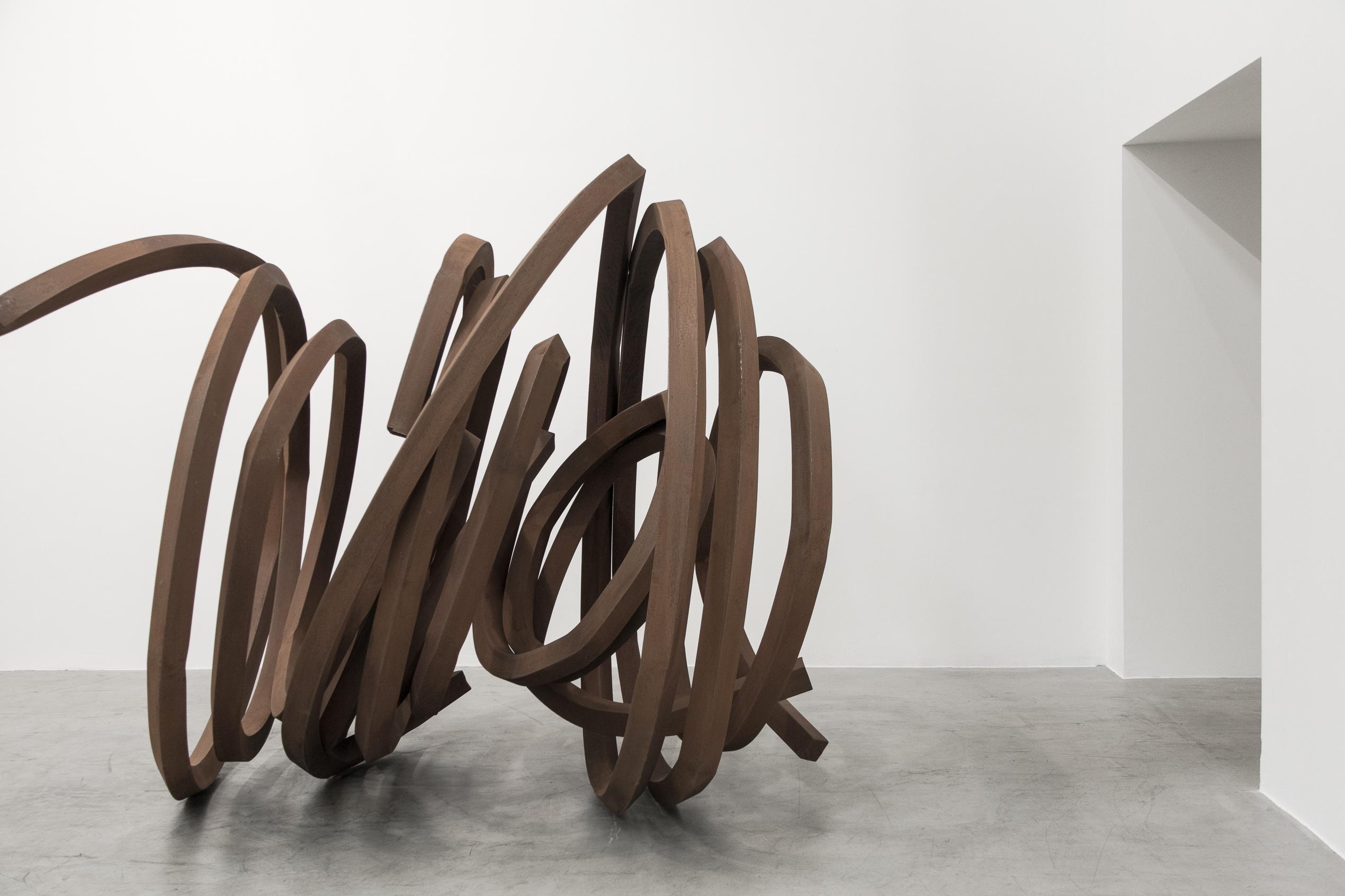 Gallery Week Berlin 2019 – Blain Southern Berlin