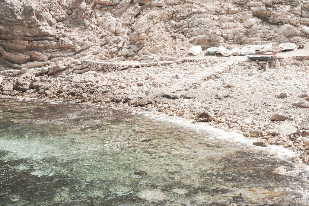 Mallorca – Meer & Buchten