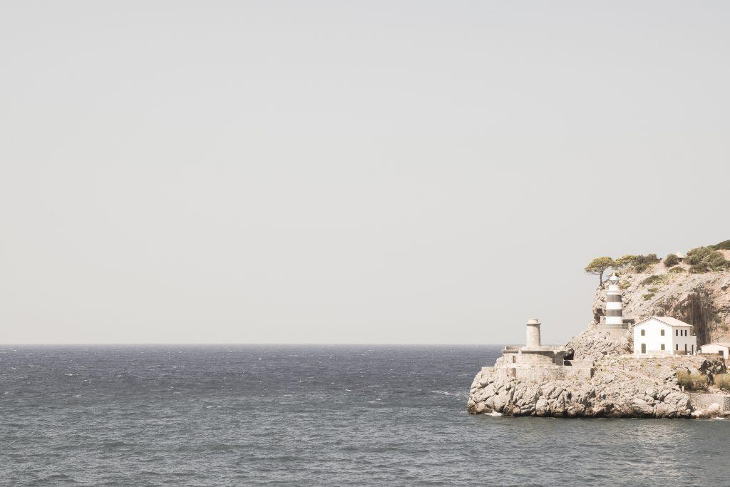 Mallorca – Port de Soller