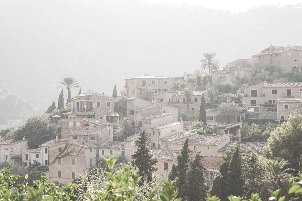 Mallorca – Sehenswürdigkeiten