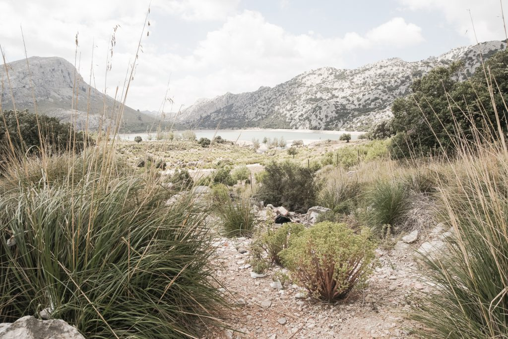 Mallorca – Serra de Tramuntana